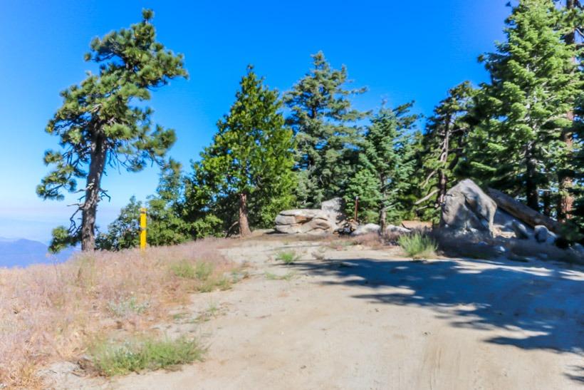 Road Tool Box >> Thomas Mountain Trail-The Adventure Portal   TAP Into Adventure!