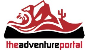 theadventureportal.com