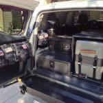 the adventure portal featured rig june 2015 FJ Cruiser