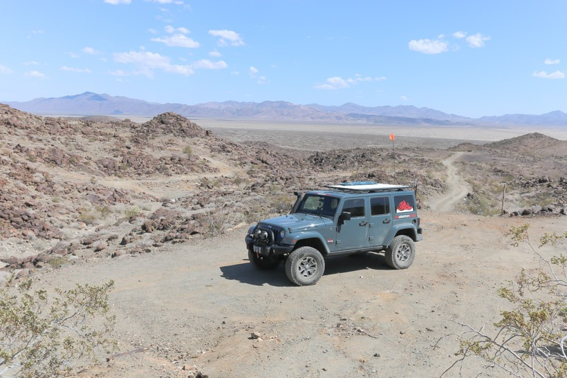 Best Overland Vehicles >> Top 10 Must Haves For Your Overland Vehicle Tap Into Adventure