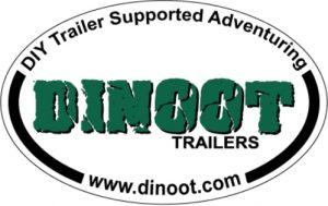 1D-dinoot-s2