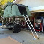 4x4_trailer_frame_tent