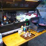 Leitner 4x4_camping_traailer-2