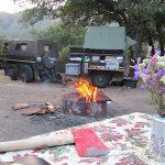 Leitner 4x4 trailer_fire_5