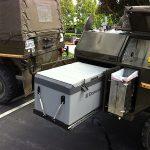 Leitner 4x4 trailer_fridge_8