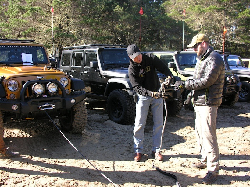 florence_AEV_training_staging area_the adventure portal