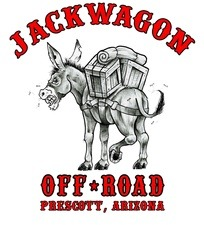 jackwagon_logo_TAP