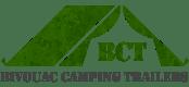 logo-bct TAP