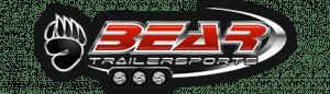 new-logo-2012