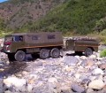pinzgauer_featured_video_the_adventure_portal