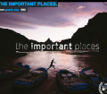 the important places video