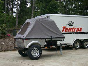 toyota-TRD-trailer