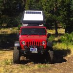 rig of month jeep 2007 the adventure portal