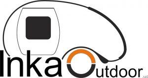 INKA Logo 72dpi2400