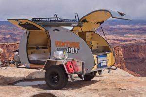 Inka Outdoor Venture OHV 72dpi2400