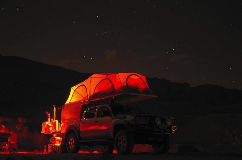 American_Adventurist_The_Adventure_Portal