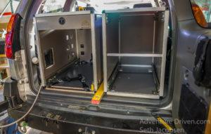 goose-gear-adventure-driven-lexusgx470-1-7