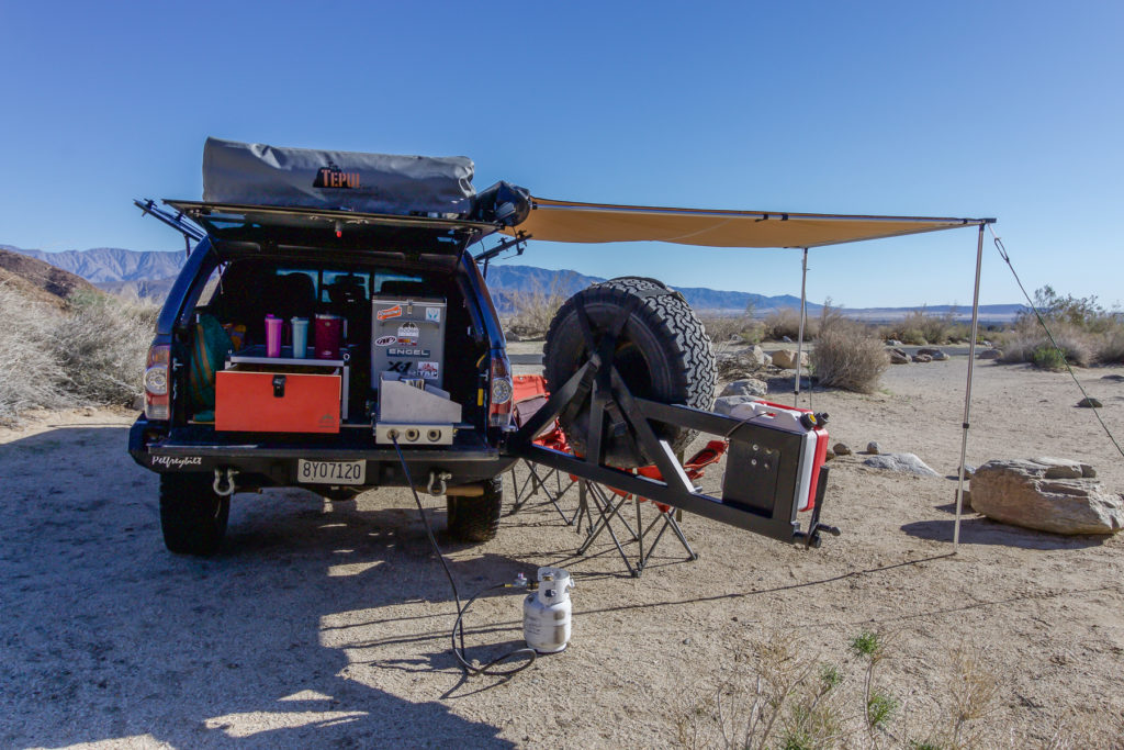 rear-view-of-tap-rig