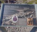 Piute history