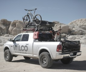 The-adventure-portal-wilco-off-road-ADV-rack