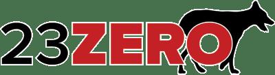 23ZERO-logo