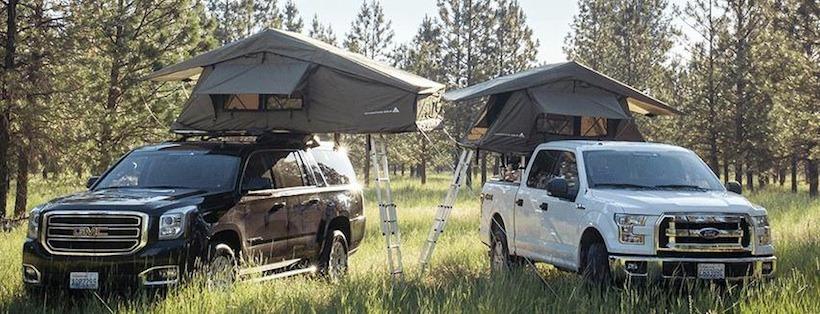 adventuresole_rtt roof top tents