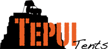 Roof Top Tent Tepui logo