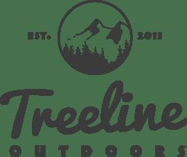 treeline outdoors roof top tents
