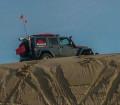 the_adventure_portal_Florence_Dunes