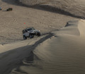 theadventureportal_AEV_florence OR Dunes