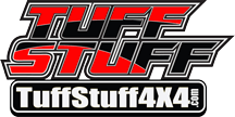 tuff-stuff-logo1
