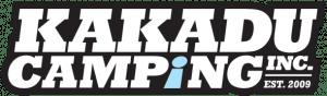 KakaduLogo2K16lo (1)