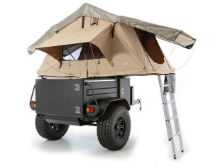 ... smittybilt-off-road-trailer-tent  sc 1 st  The Adventure Portal & Off-Road Trailer Buyeru0027s Guide - | TAP Into Adventure!