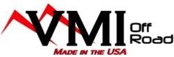 vmi logo worfd excel