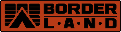 borderland-logo-long-orange