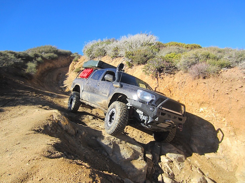 http://www.theadventureportal.com/wp-content/uploads/2016/05/Seven-Key-Skills-to-Know-and-Practice-Before-Off-Roading_3.jpg
