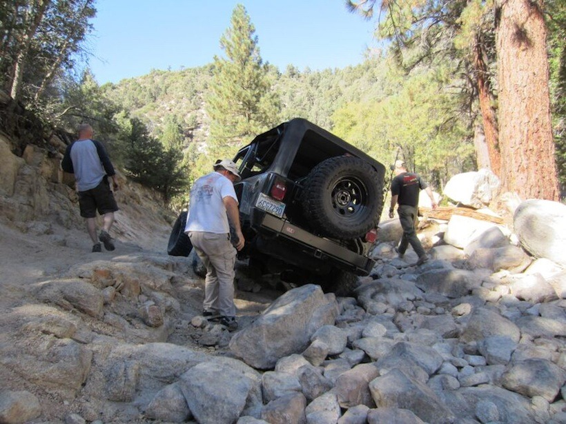 http://www.theadventureportal.com/wp-content/uploads/2016/05/Seven-Key-Skills-to-Know-and-Practice-Before-Off-Roading_1.jpg
