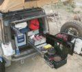 The Adventure Portal- Jeep Kitchen Pics-6049