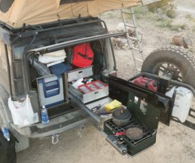 The Adventure Portal- Jeep Kitchen Pics-6049