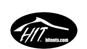 hitents_logo