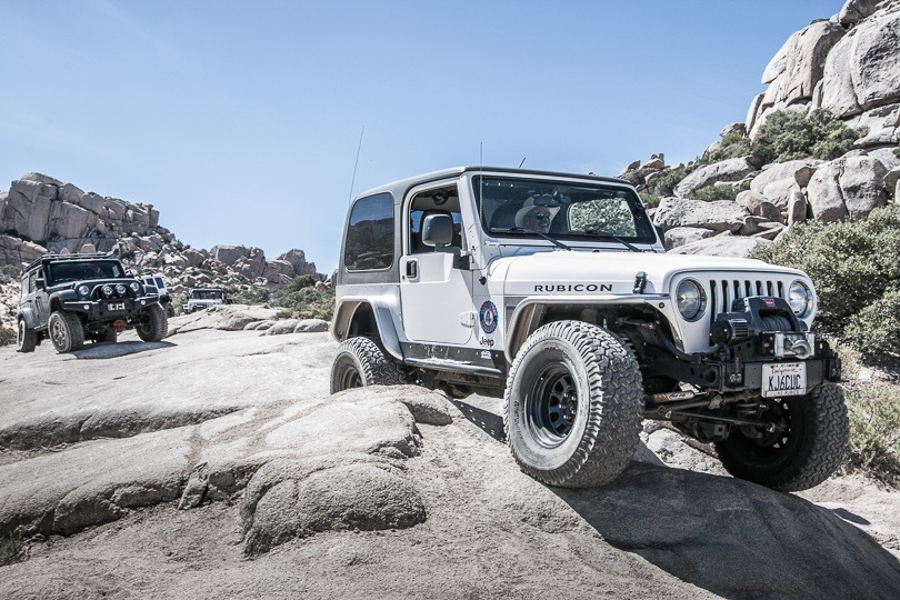 http://www.theadventureportal.com-wp-content-uploads-2016-05-Seven-Key-Skills-to-Know-and-Practice-Before-Off-Roading_5
