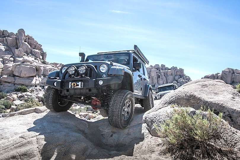 http-:www.theadventureportal.com:wp-content:uploads:2016:05:Seven-Key-Skills-to-Know-and-Practice-Before-Off-Roading_4