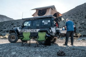 the adventure portal - Jeep Kitchen Pics-6033
