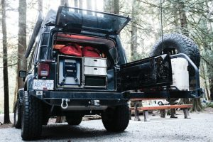 the adventure portal- Jeep Kitchen Pics-6240