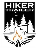 HIKER TRAILER Finial Orange Fire Small copy