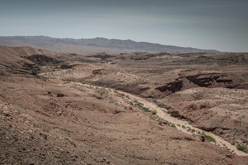 re_canyon_trail_the_adventure_portal_4