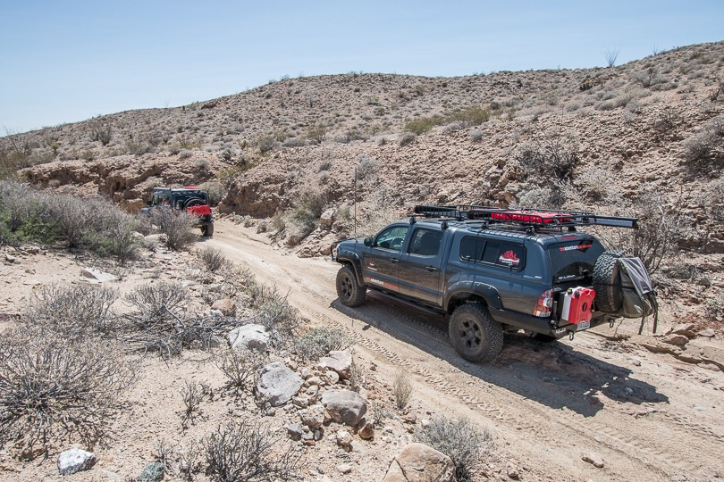 red_canyon_trail_the_adventure_portal_3