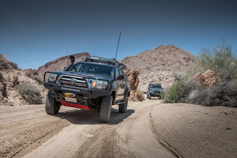 red_canyon_trail_the_adventure_portal_2