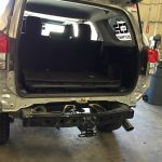 4Runner Off-Road Conversion_TAP10