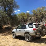 4Runner Off-Road Conversion_TAP11